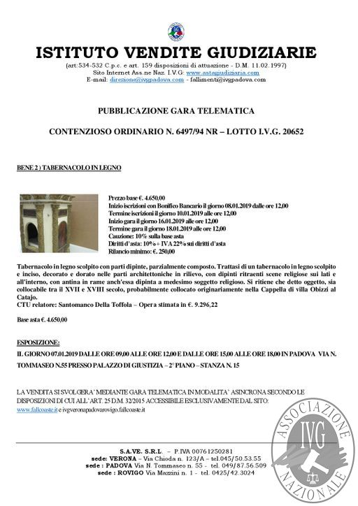 BOLLETTINO-PADOVA-EDIZIONE-DEDICATA-N.-47-GARA-ASINCRONA-TELEMATICA-DAL-8-AL-18-GENNAIO-2019-006.jpg