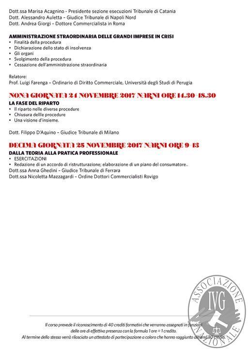 LOCANDINA_Pagina_4.jpg