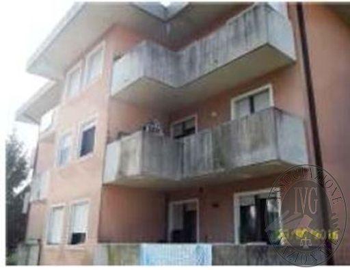 Appartamento in Zenson di Piave (TV)