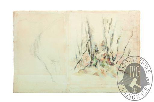 tn_30 Cezanne.jpg
