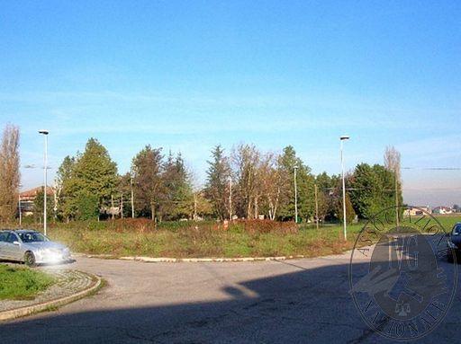 Terreno edificabile in Luzzara (RE)