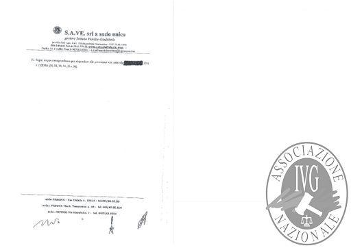 BOLLETTINO N. 51 EDIZIONE VERONA -QUOTE DELLA SOCIETA' - STRADA DELLA SENGIA SRL - ASTA IL GIORNO 11 LUGLIO 2019 ALLE ORE 11.30_page-0025.jpg