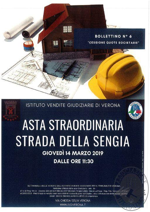 BOLLETTINO-N.-06-EDIZIONE-DEDICATA--QUOTE-DELLA-SOCIETA'--STRADA-DELLA-SENGIA-S-R-L---ASTA-STRAORDINARIA-IL-GIORNO-14-MARZO-2019-001.jpg