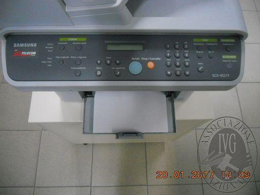 DSCN0316.JPG
