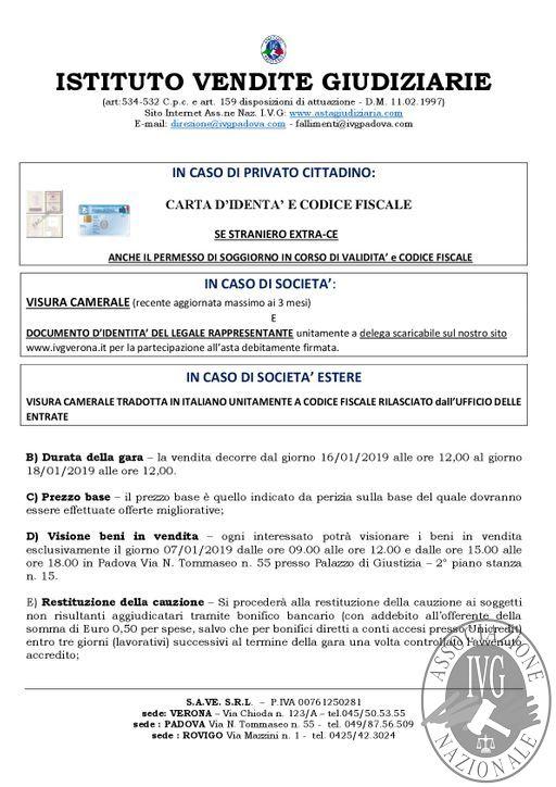 BOLLETTINO-PADOVA-EDIZIONE-DEDICATA-N.-47-GARA-ASINCRONA-TELEMATICA-DAL-8-AL-18-GENNAIO-2019-003.jpg