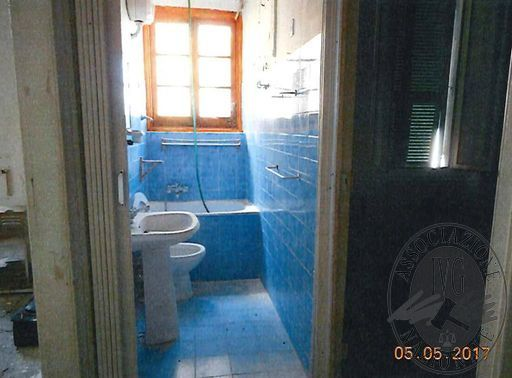lotto C_appartamenti4.jpg