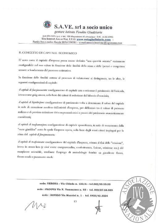 BOLLETTINO-N.-06-EDIZIONE-DEDICATA--QUOTE-DELLA-SOCIETA'--STRADA-DELLA-SENGIA-S-R-L---ASTA-STRAORDINARIA-IL-GIORNO-14-MARZO-2019-030.jpg