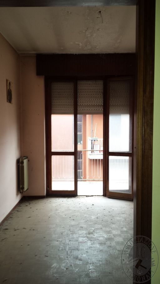 appartamento_Marisol_5 (7).jpg