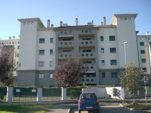 526 - Via Cavalieri.JPG