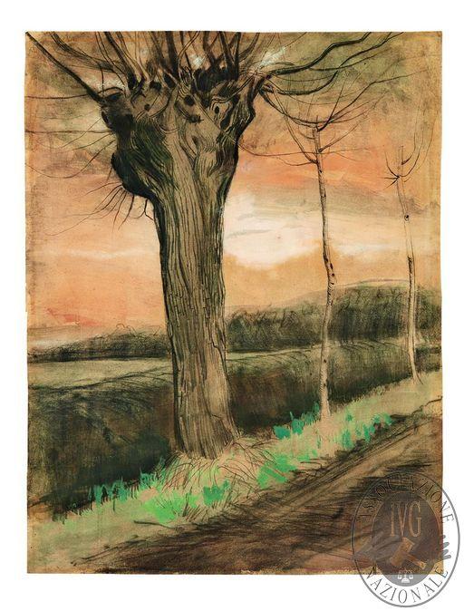 tn_28 van Gogh.jpg
