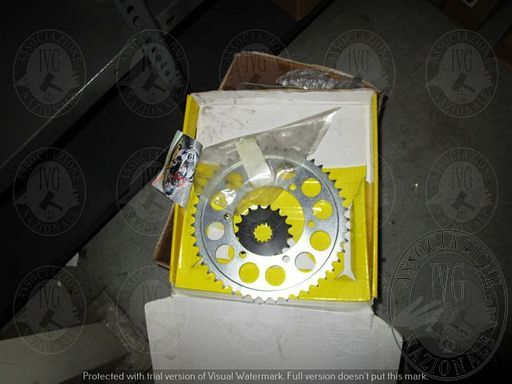 RM21417_2-104.jpg