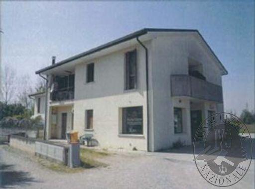 Appartamento in Resana (TV)