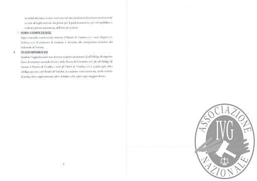 BOLLETTINO N. 51 EDIZIONE VERONA -QUOTE DELLA SOCIETA' - STRADA DELLA SENGIA SRL - ASTA IL GIORNO 11 LUGLIO 2019 ALLE ORE 11.30_page-0010.jpg