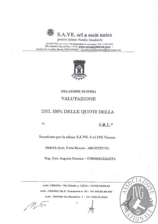 BOLLETTINO N. 51 EDIZIONE VERONA -QUOTE DELLA SOCIETA' - STRADA DELLA SENGIA SRL - ASTA IL GIORNO 11 LUGLIO 2019 ALLE ORE 11.30_page-0018.jpg