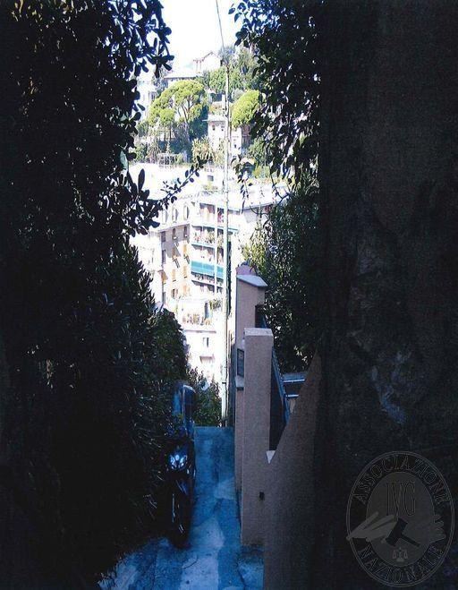 lotto C_appartamenti10.jpg
