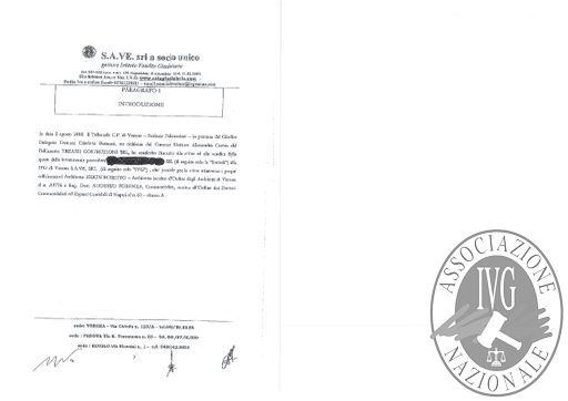 BOLLETTINO N. 51 EDIZIONE VERONA -QUOTE DELLA SOCIETA' - STRADA DELLA SENGIA SRL - ASTA IL GIORNO 11 LUGLIO 2019 ALLE ORE 11.30_page-0020.jpg