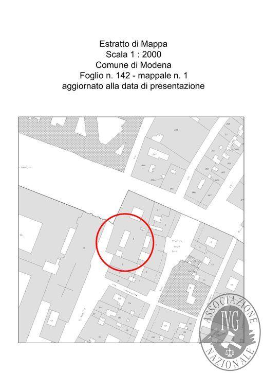 BOLLETTINO N. 69 EDIZIONE VERONA GARA IL GIORNO 25 SETTEMBRE 2019 VENDITA TELEMATICA IMMOBILIARE IN MODALITA' SINCRONA MISTA_page-0015.jpg