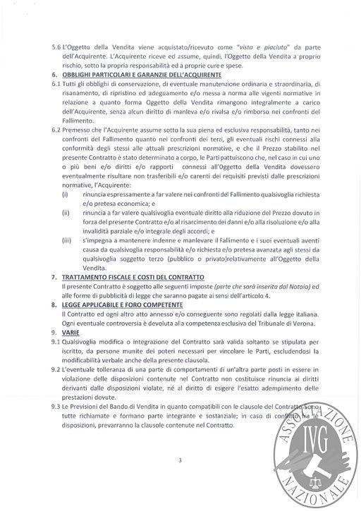 BOLLETTINO N. 51 EDIZIONE VERONA -QUOTE DELLA SOCIETA' - STRADA DELLA SENGIA SRL - ASTA IL GIORNO 11 LUGLIO 2019 ALLE ORE 11.30_page-0013.jpg