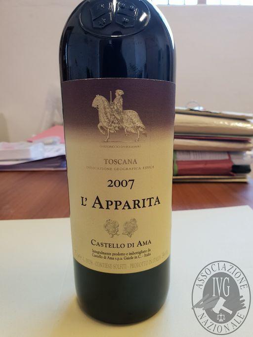 ID.966 L'APPARITA 2007 (3).jpg