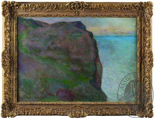 tn_21 Monet.jpg