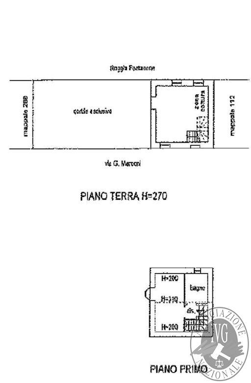 Unser Haus_Cumignano_ 6.jpg