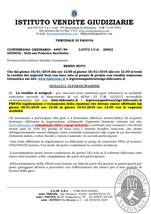 BOLLETTINO-PADOVA-EDIZIONE-DEDICATA-N.-47-GARA-ASINCRONA-TELEMATICA-DAL-8-AL-18-GENNAIO-2019-002.jpg
