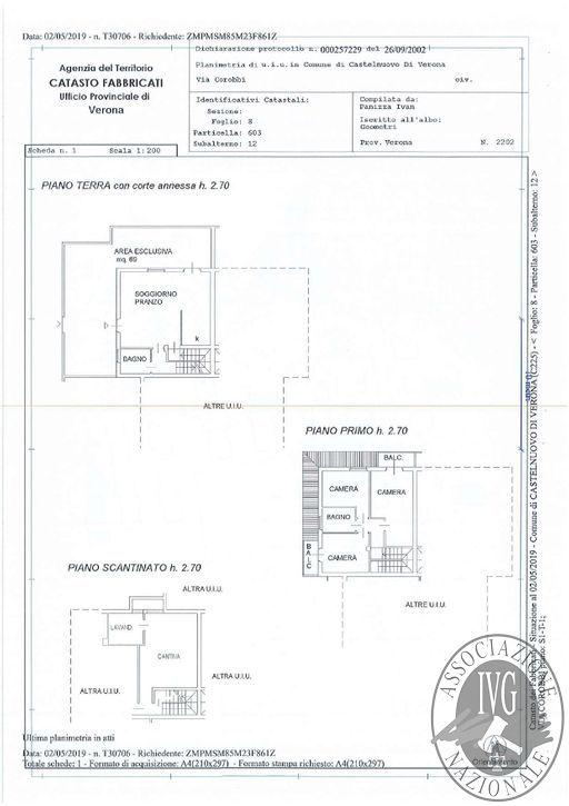 BOLLETTINO N. 95 EDIZIONE VERONA GARA IL GIORNO  06 DICEMBRE 2019 ORE 11.00 VENDITA SINCRONA MISTA CASTELNUOVO DEL GARDA (VR)_page-0058.jpg
