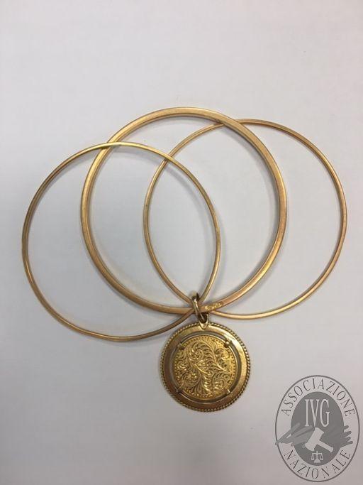 3 bracciali oro plico 2-3b.JPG