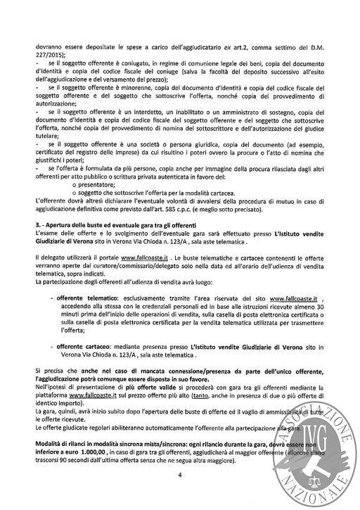 BOLLETTINO N. 15 EDIZIONE VERONA - GARA IL GIORNO 19 GIUGNO 2020 ALLE ORE 16.00 VENDITA SINCRONA MISTA RONCO ALL'ADIGE (VR)_page-0005.jpg