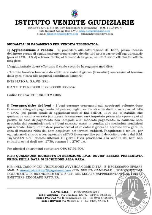 BOLLETTINO-PADOVA-EDIZIONE-DEDICATA-N.-46-GARA-TELEMATICA-ASINCRONA-DAL-8-GENNAIO-AL-18-GENNAIO-2019-004.jpg