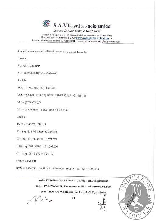 BOLLETTINO-N.-06-EDIZIONE-DEDICATA--QUOTE-DELLA-SOCIETA'--STRADA-DELLA-SENGIA-S-R-L---ASTA-STRAORDINARIA-IL-GIORNO-14-MARZO-2019-041.jpg