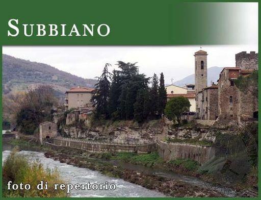 subbiano green.jpg