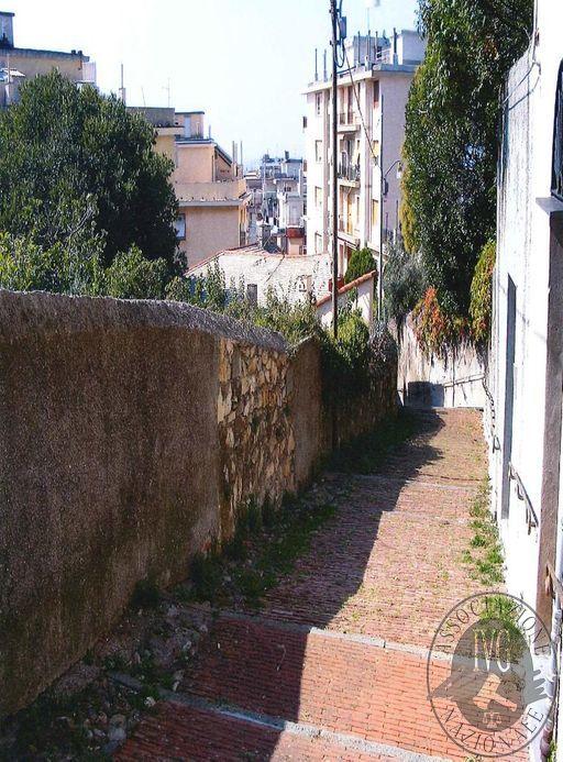 lotto C_appartamenti7.jpg