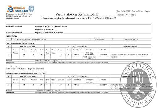 BOLLETTINO N. 69 EDIZIONE VERONA GARA IL GIORNO 25 SETTEMBRE 2019 VENDITA TELEMATICA IMMOBILIARE IN MODALITA' SINCRONA MISTA_page-0017.jpg