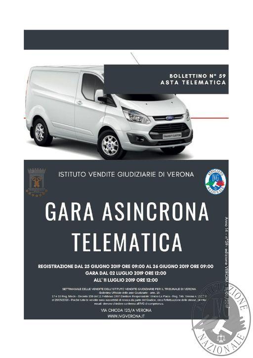EDIZIONE VERONA BOLLETTINO MOBILIARE N. 59 GARA TELEMATICA ASINCRONA DAL 02 AL 11 LUGLIO 2019_page-0001.jpg
