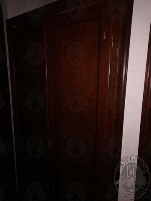 RM39118_1-293.jpg
