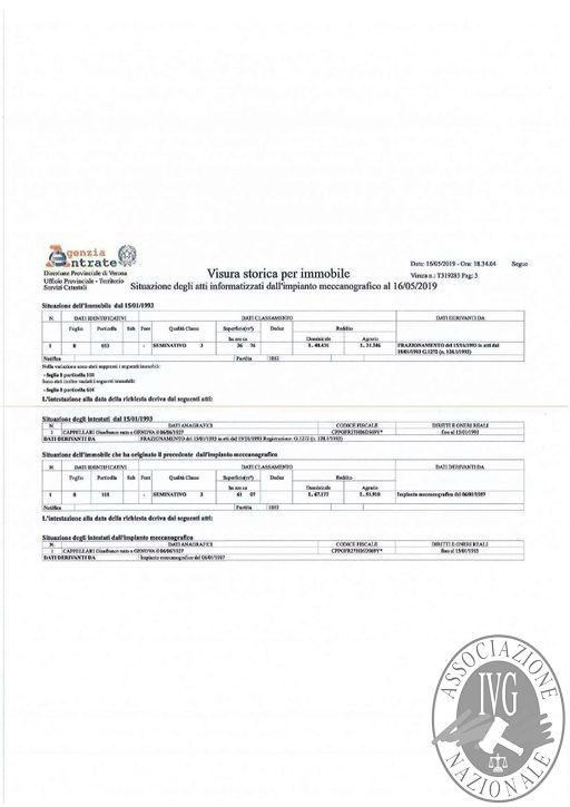 BOLLETTINO N. 95 EDIZIONE VERONA GARA IL GIORNO  06 DICEMBRE 2019 ORE 11.00 VENDITA SINCRONA MISTA CASTELNUOVO DEL GARDA (VR)_page-0032.jpg