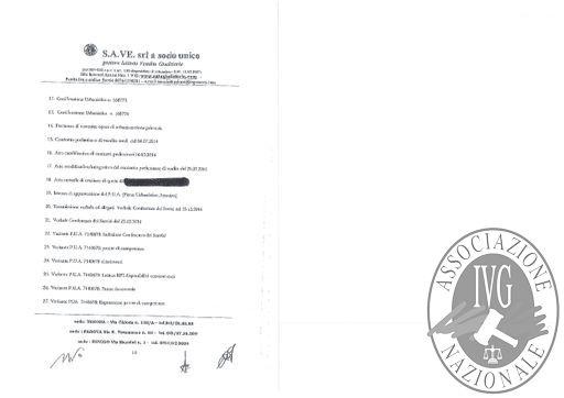 BOLLETTINO N. 51 EDIZIONE VERONA -QUOTE DELLA SOCIETA' - STRADA DELLA SENGIA SRL - ASTA IL GIORNO 11 LUGLIO 2019 ALLE ORE 11.30_page-0027.jpg