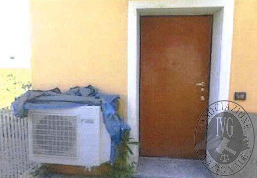 Unser Haus_Cumignano_ 9.jpg