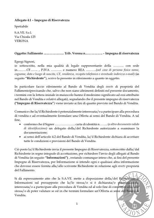 BOLLETTINO N. 5 - EDIZIONE VERONA - QUOTE DELLA SOCIETA' STRADA DELLA SENGIA SRL- GARA IL GIORNO 13 MARZO 2020 H. 15.00_page-0015.jpg