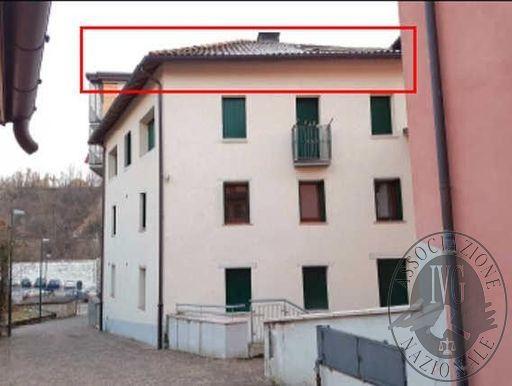 Appartamento in Belluno (BL)