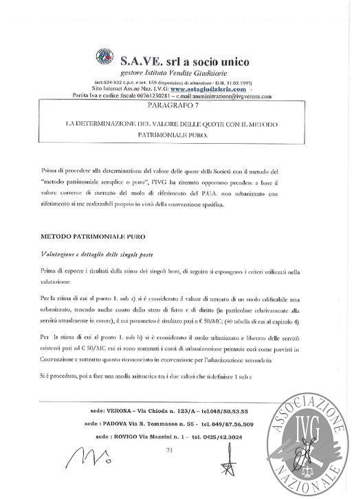 BOLLETTINO-N.-06-EDIZIONE-DEDICATA--QUOTE-DELLA-SOCIETA'--STRADA-DELLA-SENGIA-S-R-L---ASTA-STRAORDINARIA-IL-GIORNO-14-MARZO-2019-038.jpg