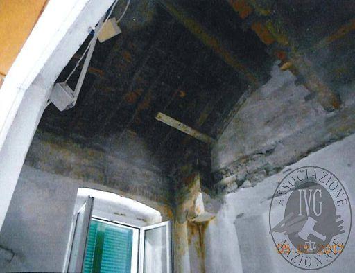 lotto C_appartamenti3.jpg