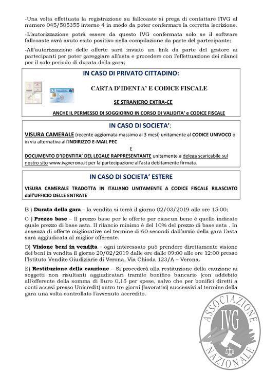 BOLLETTINO-MOBILIARE-N.-5-EDIZIONE-VERONA-GARA-TELEMATICA-SINCRONA-MISTA-IL-GIORNO-02-MARZO-2019---ASTA-STRAORDINARIA-003.jpg
