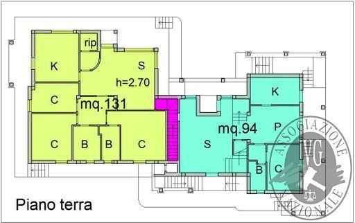 z69-19 PLAN LOTTO B 1.jpg
