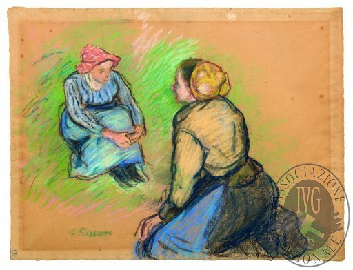 tn_04 Pissarro.jpg