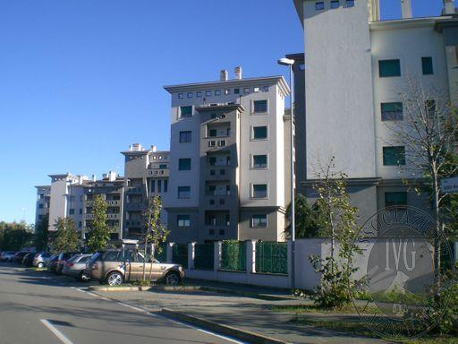 543  - Via XXVII Nov.JPG