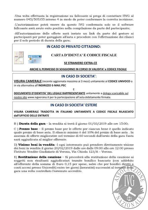 BOLLETTINO-MOBILIARE-N.-04-EDIZIONE-VERONA-GARA-TELEMATICA-SINCRONA-MISTA-IL-GIORNO-01-MARZO-2019---ASTA-STRAORDINARIA-003.jpg