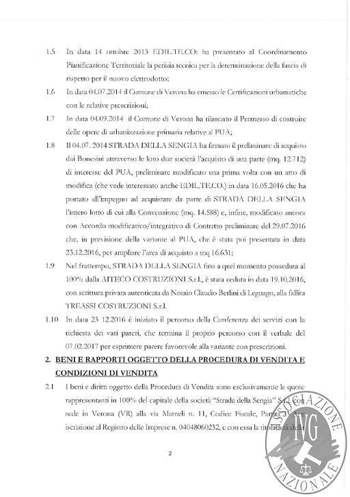 BOLLETTINO-N.-06-EDIZIONE-DEDICATA--QUOTE-DELLA-SOCIETA'--STRADA-DELLA-SENGIA-S-R-L---ASTA-STRAORDINARIA-IL-GIORNO-14-MARZO-2019-004.jpg