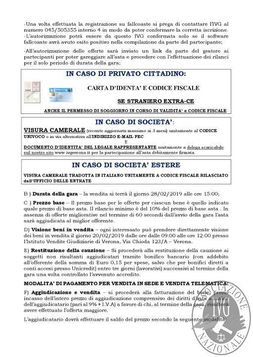 BOLLETTINO-MOBILIARE-N.03-EDIZIONE-VERONA-GARA-TELEMATICA-SINCRONA-MISTA-IL-GIORNO-28-FEBBRAIO-2019---ASTA-STRAORDINARIA-003.jpg